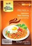 Pasta Do Indonezyjskiego Ryżu Nasi Goreng 50g ASIAN HOME GOURMET