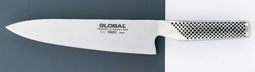 Global Zestaw G-2 + GS-3 + GS-68