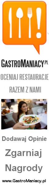 GastroManiacy.pl